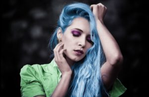 Read more about the article Color your Hair