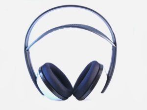 Read more about the article Wireless Headphones are now on Market