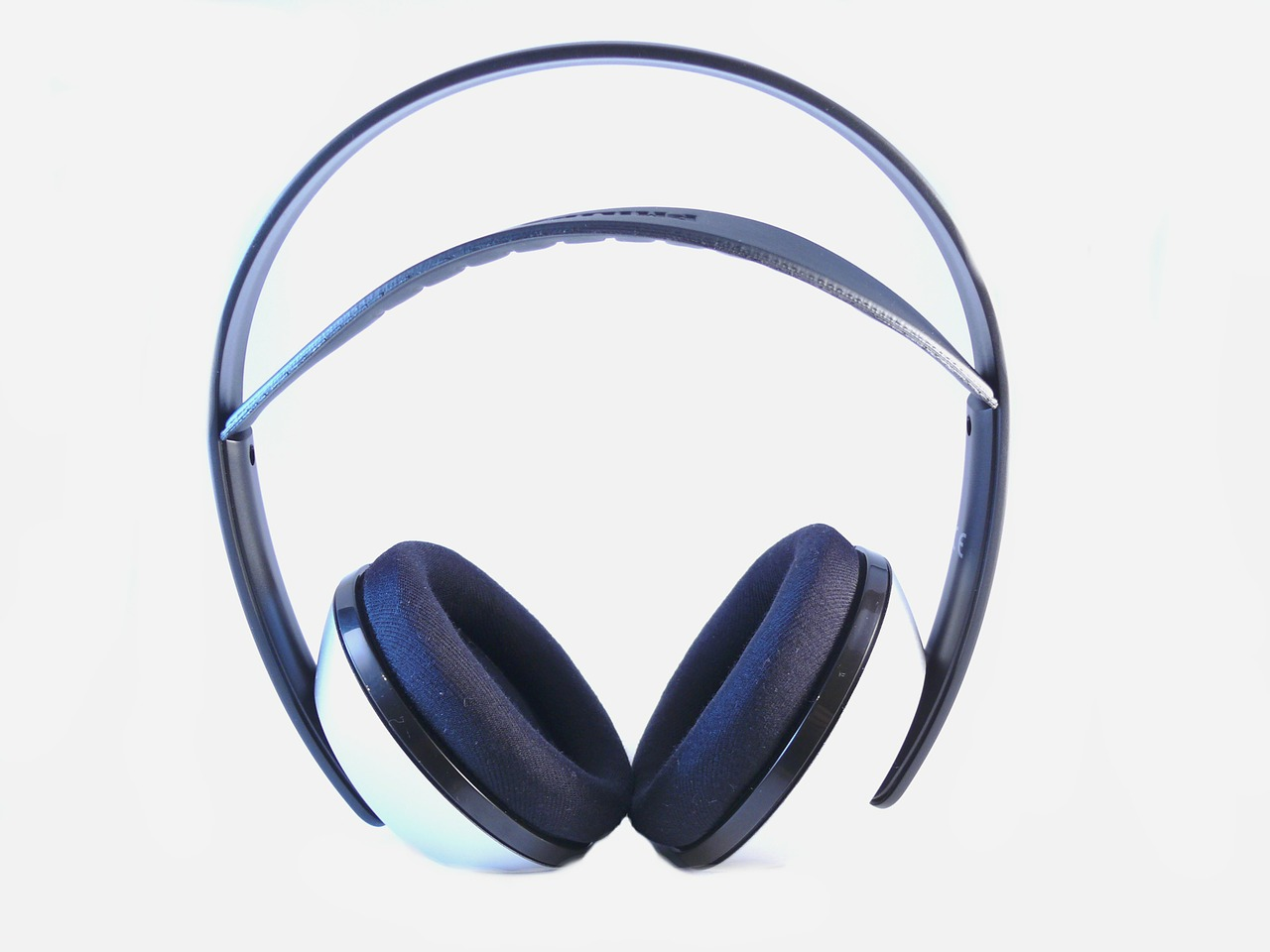 You are currently viewing Wireless Headphones are now on Market