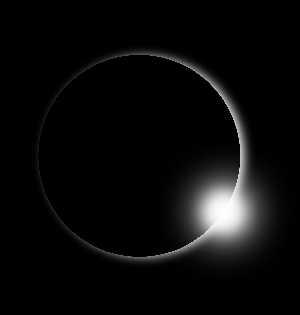 Read more about the article Solar eclipse: Eye health warning